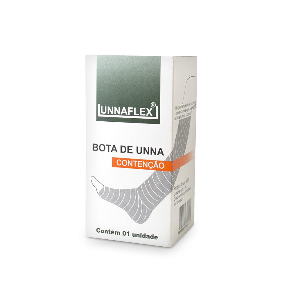 Unnaflex Image