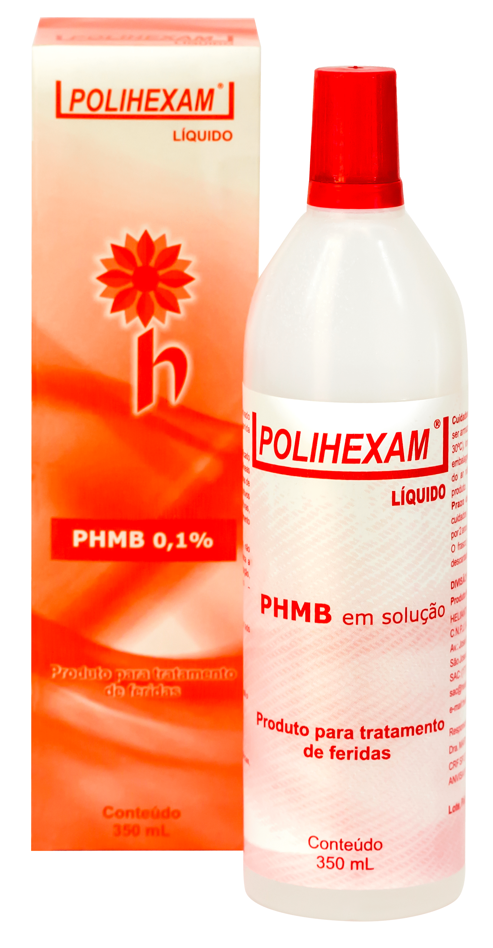 Polihexam Líquido Image