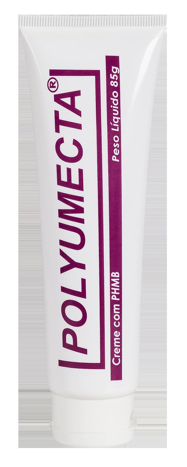 Polyumecta 85g Image